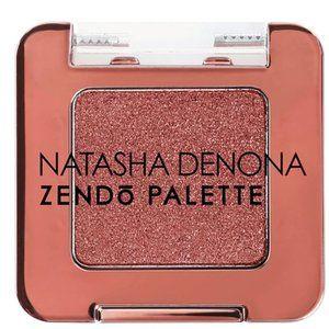 Natasha Denona single from Zendo